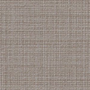 FE-6553 サンゲツ 壁紙/クロス
