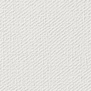 FE-6554 サンゲツ 壁紙/クロス