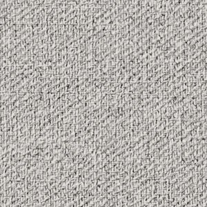 FE-6555 サンゲツ 壁紙/クロス