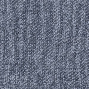 FE-6556 サンゲツ 壁紙/クロス