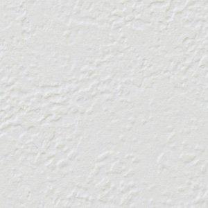 FE-6563 サンゲツ 壁紙/クロス