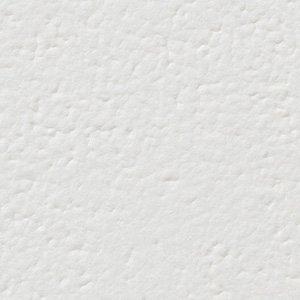 FE-6571 サンゲツ 壁紙/クロス