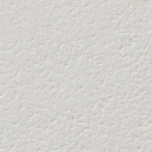 FE-6573 サンゲツ 壁紙/クロス