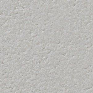 FE-6574 サンゲツ 壁紙/クロス