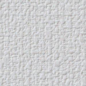 FE-6581 サンゲツ 壁紙/クロス