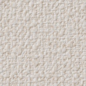 FE-6582 サンゲツ 壁紙/クロス