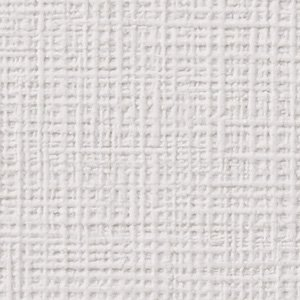 FE-6585 サンゲツ 壁紙/クロス