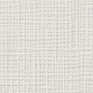 FE-6586 サンゲツ 壁紙/クロス