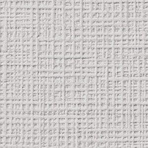 FE-6587 サンゲツ 壁紙/クロス