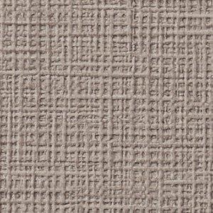 FE-6588 サンゲツ 壁紙/クロス