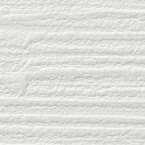 FE-6595 サンゲツ 壁紙/クロス