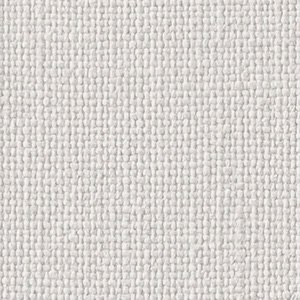 FE-6606 サンゲツ 壁紙/クロス