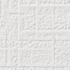 FE-6624 サンゲツ 壁紙/クロス