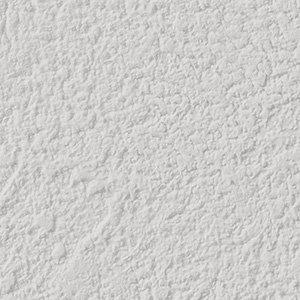 FE-6643 サンゲツ 壁紙/クロス