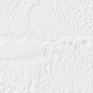 FE-6648 サンゲツ 壁紙/クロス