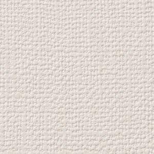 FE-6669 サンゲツ 壁紙/クロス