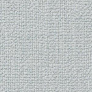 FE-6670 サンゲツ 壁紙/クロス