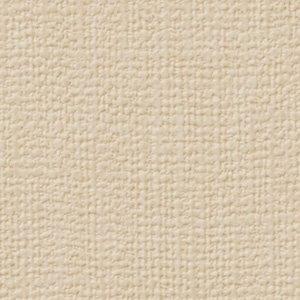 FE-6671 サンゲツ 壁紙/クロス