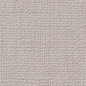 FE-6672 サンゲツ 壁紙/クロス