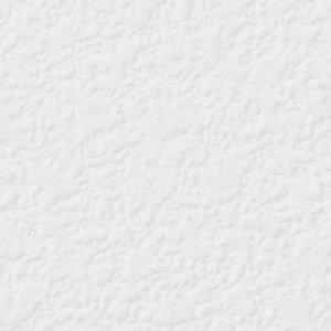 FE-6678 サンゲツ 壁紙/クロス