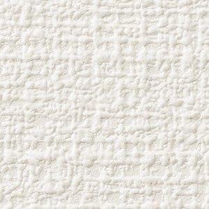 FE-6680 サンゲツ 壁紙/クロス