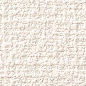 FE-6681 サンゲツ 壁紙/クロス