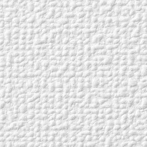 FE-6682 サンゲツ 壁紙/クロス