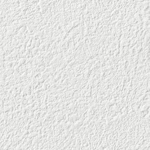FE-6686 サンゲツ 壁紙/クロス