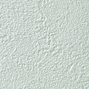 FE-6687 サンゲツ 壁紙/クロス