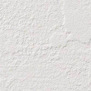 FE-6691 サンゲツ 壁紙/クロス