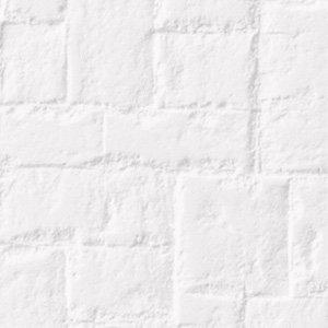 FE-6697 サンゲツ 壁紙/クロス