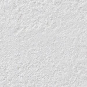 FE-6712 サンゲツ 壁紙/クロス