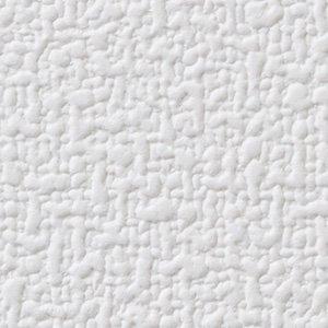 FE-6713 サンゲツ 壁紙/クロス
