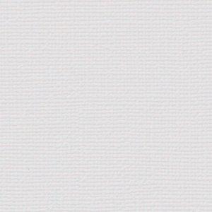 FE-6718 サンゲツ 壁紙/クロス