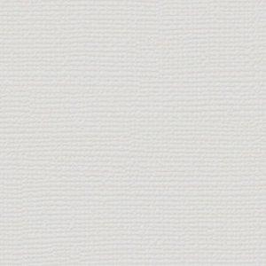 FE-6719 サンゲツ 壁紙/クロス