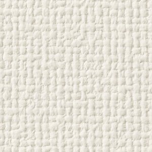FE-6723 サンゲツ 壁紙/クロス