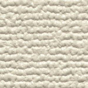 FE-6726 サンゲツ 壁紙/クロス