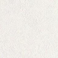 FU-79030 (旧)FU-77827 リリカラ 壁紙/クロス 不燃認定壁紙
