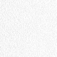 FU-79028 (旧)FU-77832 リリカラ 壁紙/クロス 不燃認定壁紙