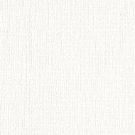 FU-79034 (旧)FU-77834 リリカラ 壁紙/クロス 不燃認定壁紙