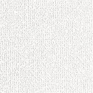 FU-79036 (旧)FU-77836 リリカラ 壁紙/クロス 不燃認定壁紙