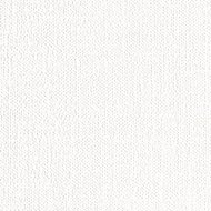 FU-79038 (旧)FU-77838 リリカラ 壁紙/クロス 不燃認定壁紙