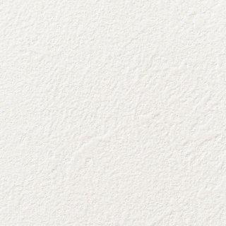 【のり無し】 SP-2828 (旧)SP-9501 サンゲツ 壁紙/クロス