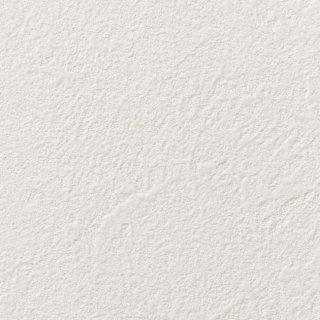 【のり無し】 SP-2829 (旧)SP-9502 サンゲツ 壁紙/クロス