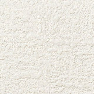 【のり無し】 SP-2808 (旧)SP-9505 サンゲツ 壁紙/クロス