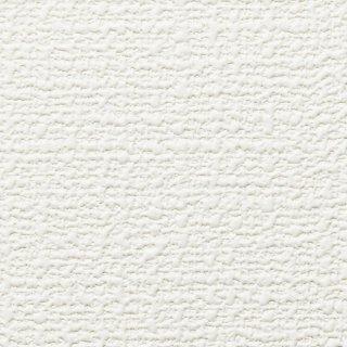 【のり無し】 SP-2813 (旧)SP-9508 サンゲツ 壁紙/クロス