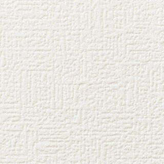 【のり無し】 SP-2814 (旧)SP-9509 サンゲツ 壁紙/クロス