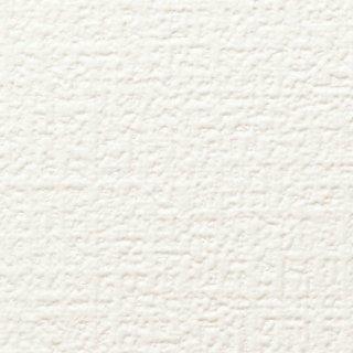 【のり無し】 SP-2822 (旧)SP-9510 サンゲツ 壁紙/クロス