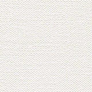 【のり無し】 SP-2855 (旧)SP-9533 サンゲツ 壁紙/クロス