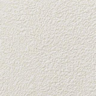 【のり無し】 SP-2806 (旧)SP-9548 サンゲツ 壁紙/クロス
